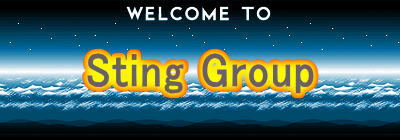 Sting Group